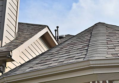 Garland Tx New View Roofing Best Roofing Company