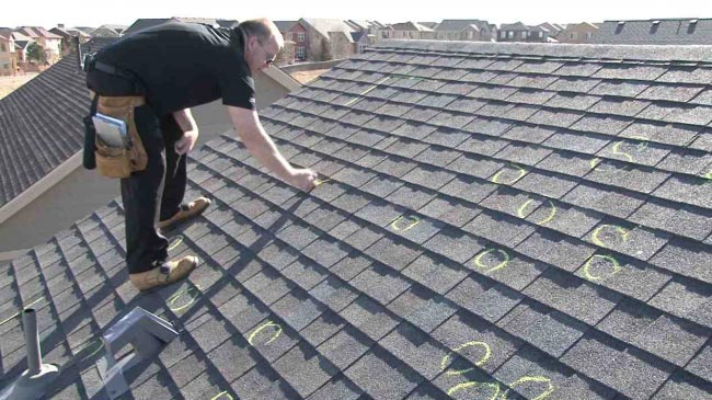 New View Roofing: How We Create Better Homes