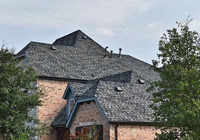 Faq New View Roofing Dallas Tx Roofing Company