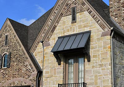 Allen Tx New View Roofing Best Roofing Company