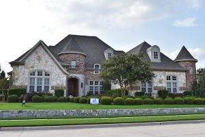 New View Roofing Dallas TX roofing Contractor
