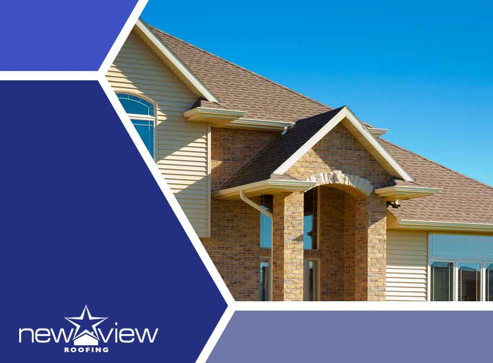 4 Common Roofing Problem Areas You Should Keep An Eye Out For