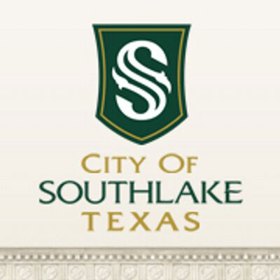 City of Southlake Texas