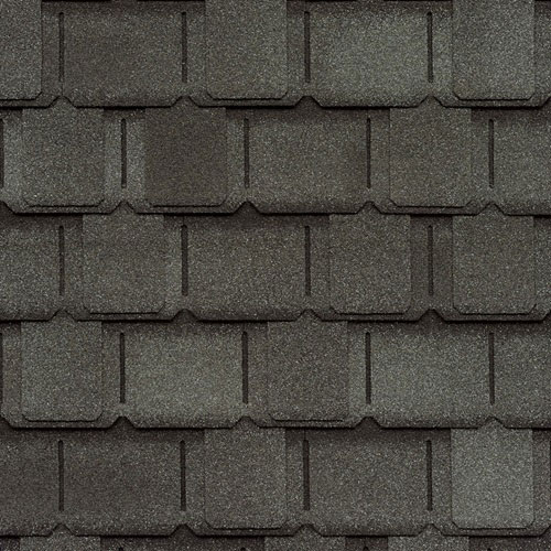 Camelot® II Antique Slate