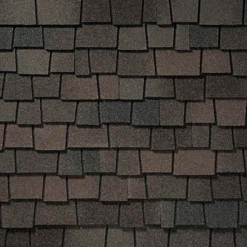 Glenwood® Dusky Gray