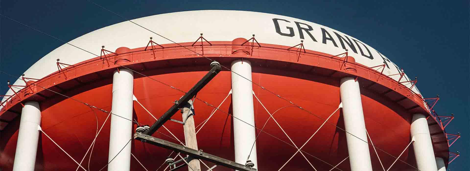 Grand Prairie Quiktrip Park
