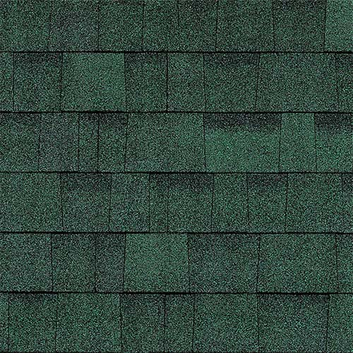 Brands Amp Color Options New View Roofing Dallas Tx