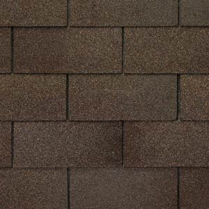 3 tab shingle colors weathered wood royal sovereign ash brown brands color options new view roofing dallas tx 3tab shingles