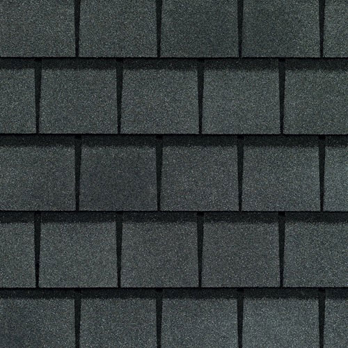 Slateline® Antique Slate