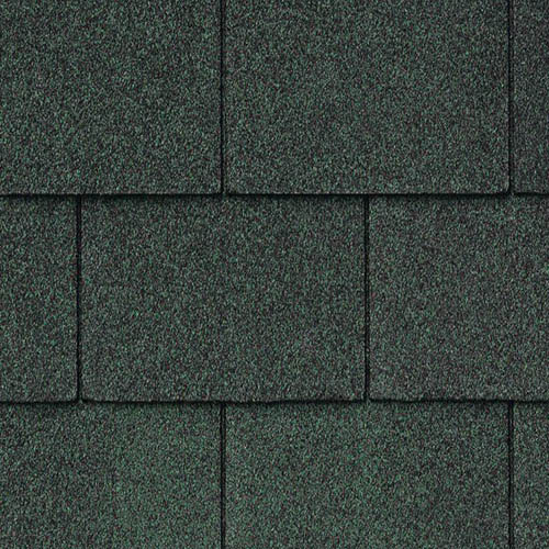 Brands Amp Color Options New View Roofing Dallas Tx 3