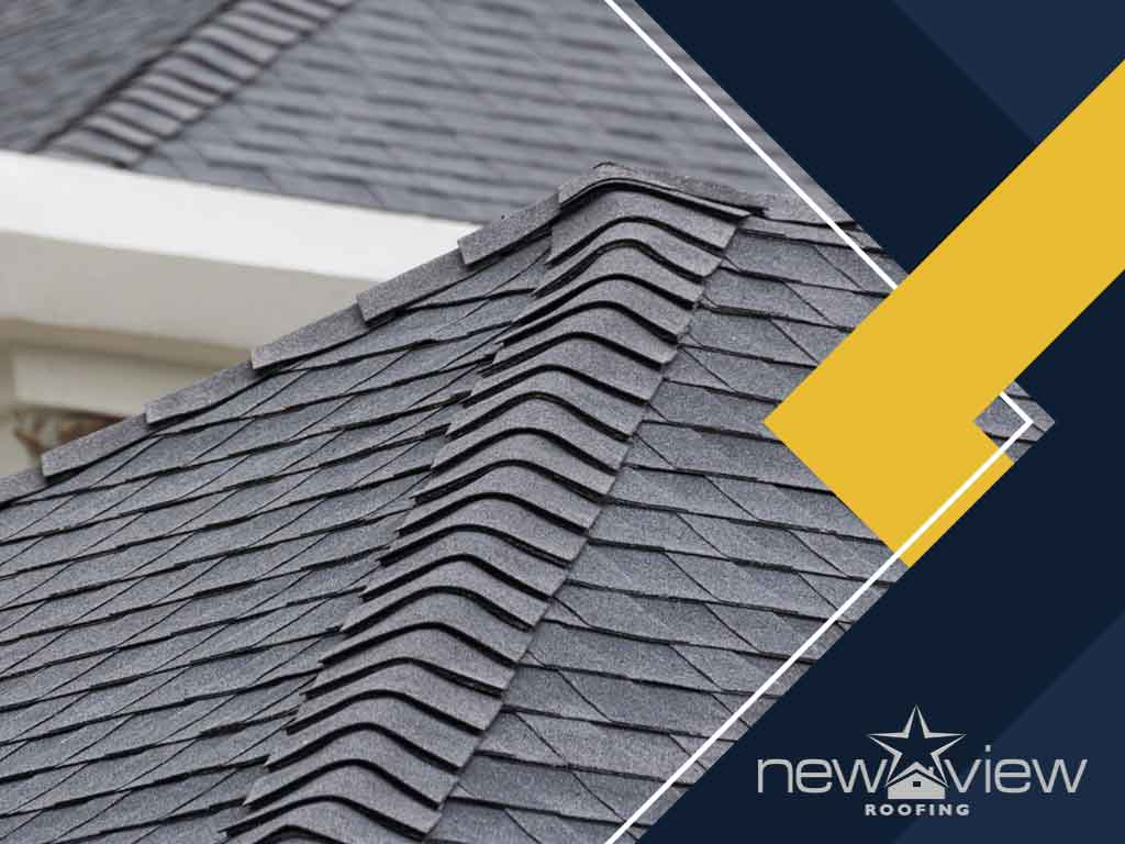 Top Reasons To Choose A Steep Roof Pitch