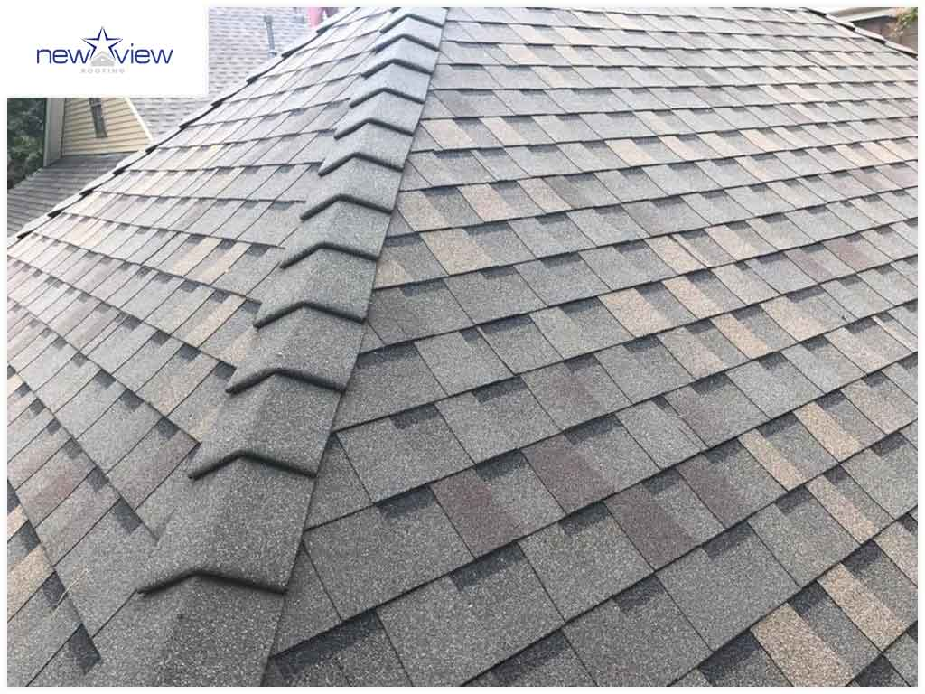 Better Roof Resilience How Stormmaster 174 Shingles Can Help