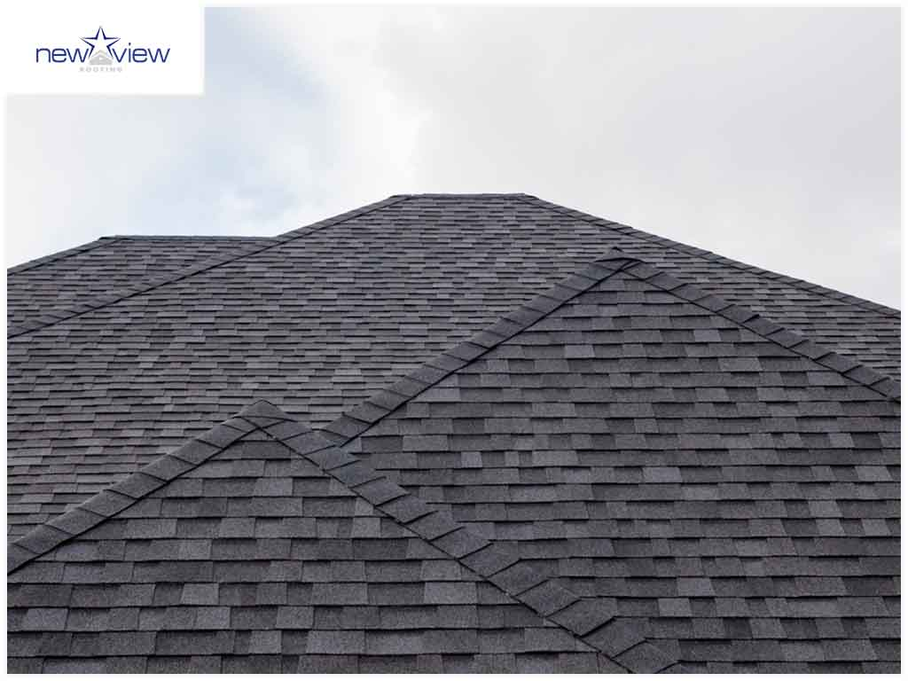 Roof Fire Rating Basics You Need To Know New View Roofing