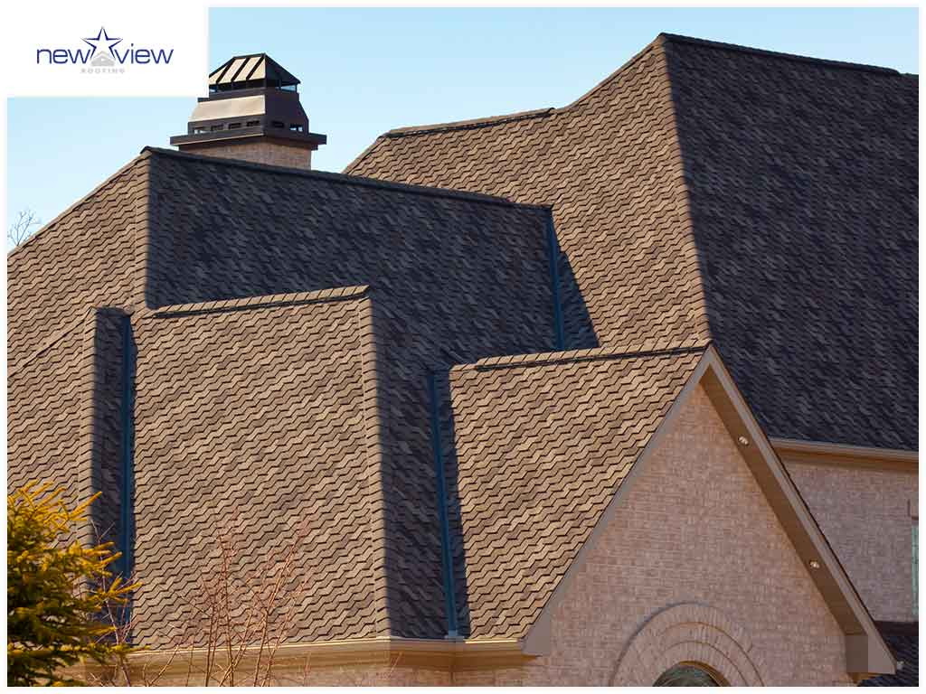 A Primer On Roof Flashing