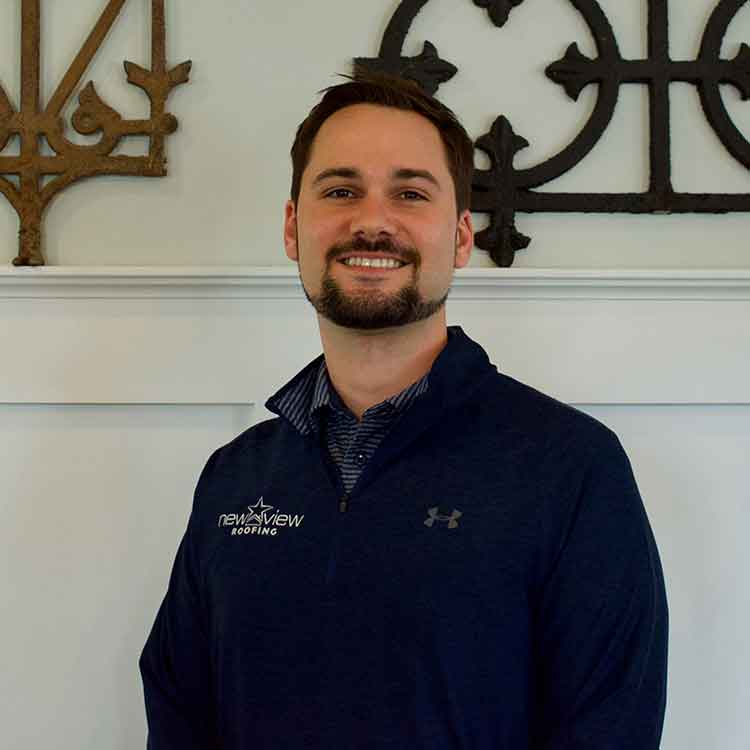Nathan Sundberg – Project Manager