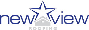 New View Roofing TX